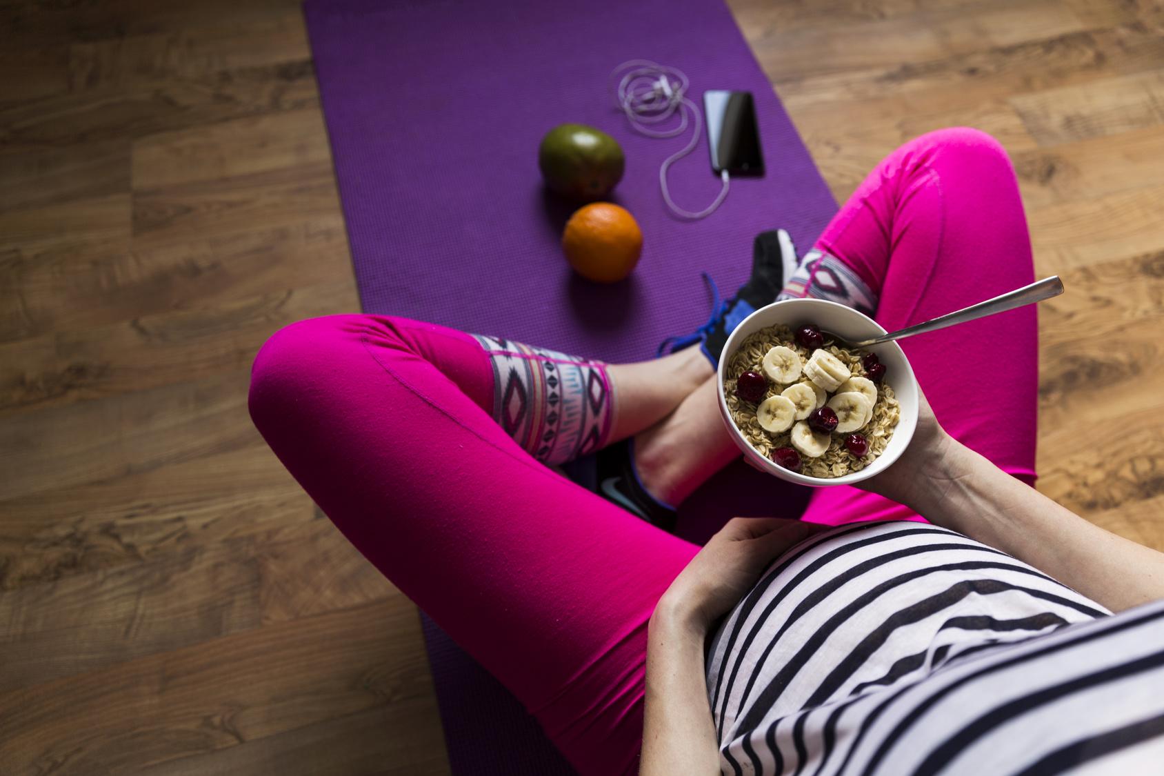cukrzyca ciazowa plodna dieta