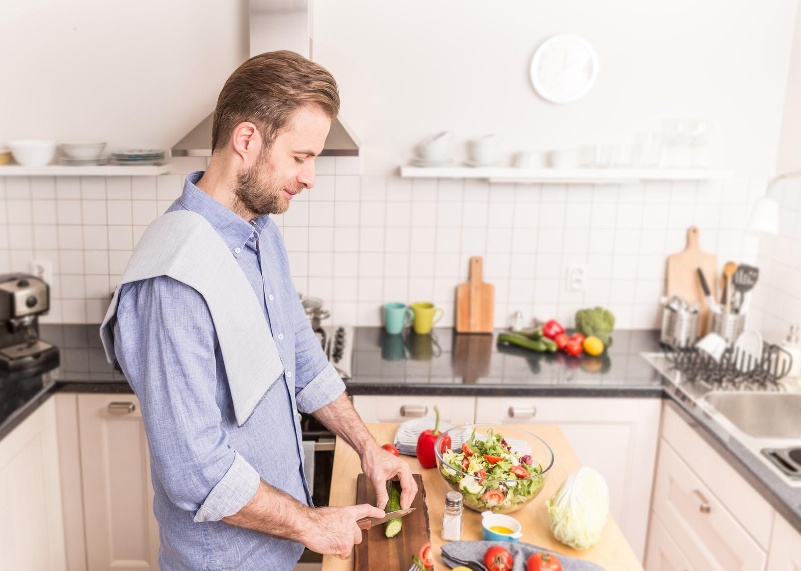 dieta plodnosc mezczyzna plodnadieta