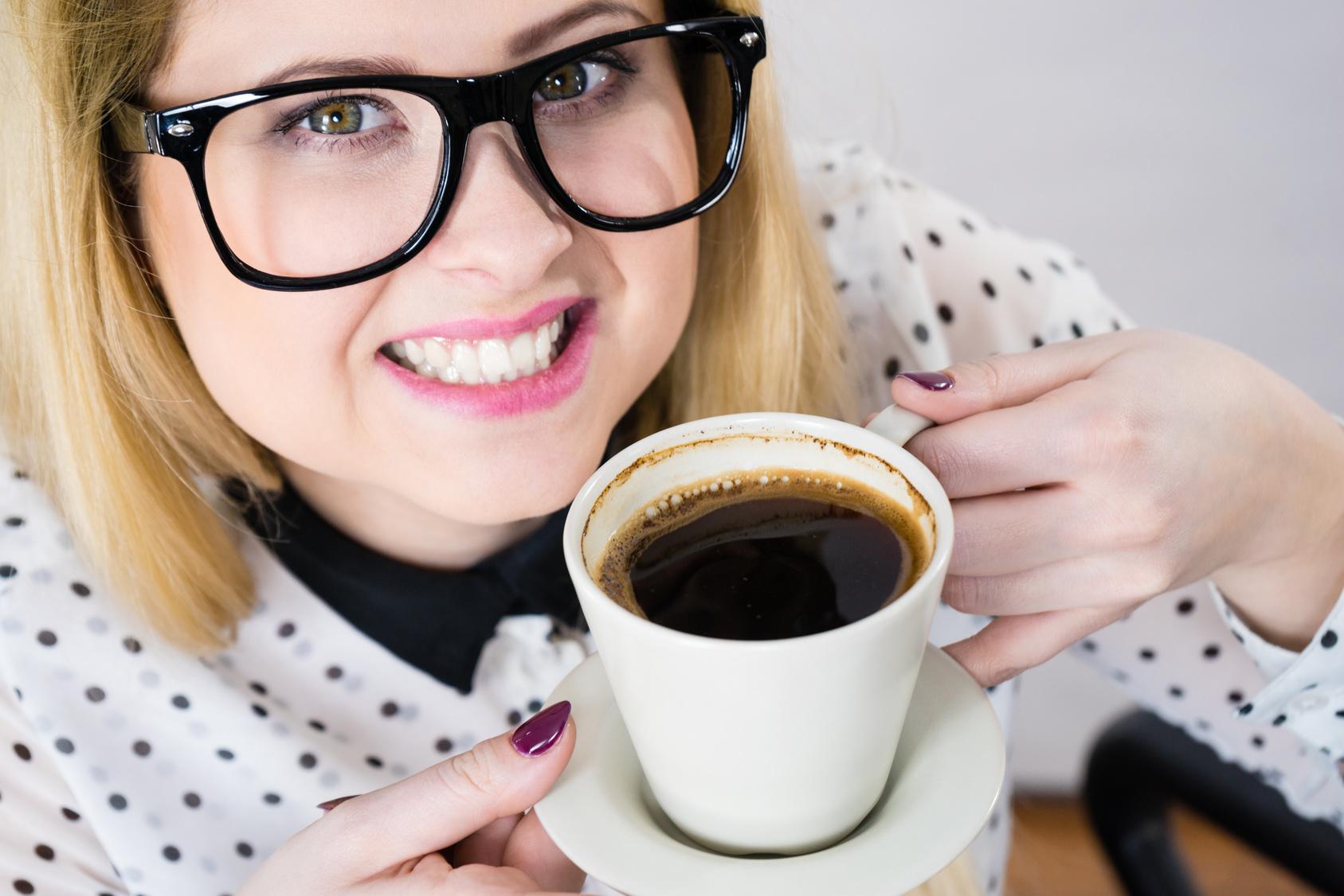 kawa a plodnosc plodnadieta