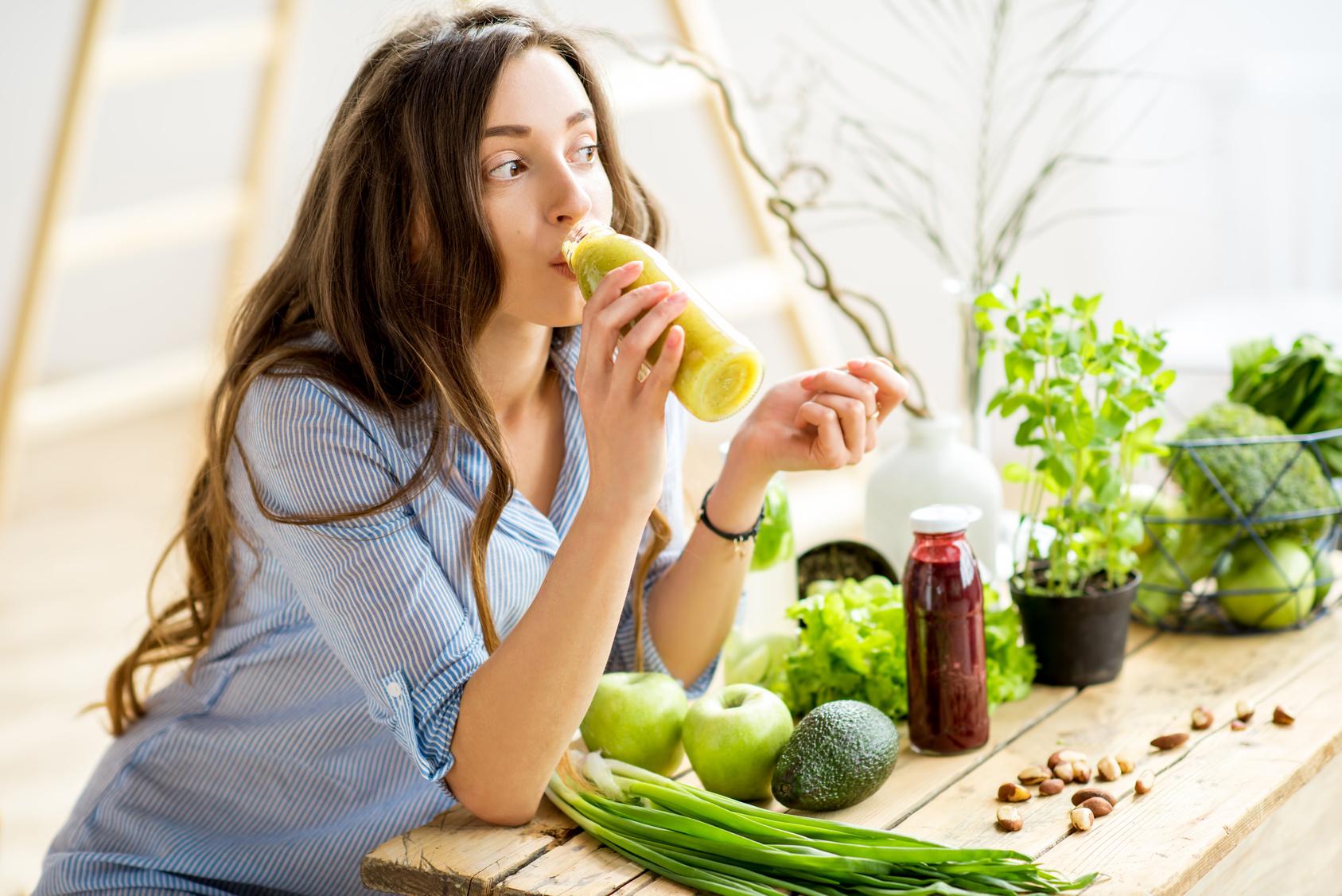 dieta bezglutenowa plodnadieta